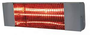 Infra Red Heater
