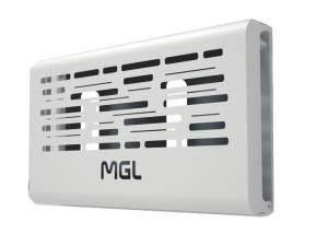 MGI30 Glueboard Insect Light Trap